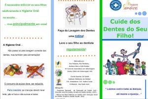 Higiene oral 1