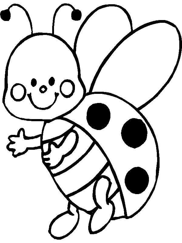 Adesivo De Parede Justin Bieber ~ Imagens de borboletas para imprimir e colorir Educaç u00e3o