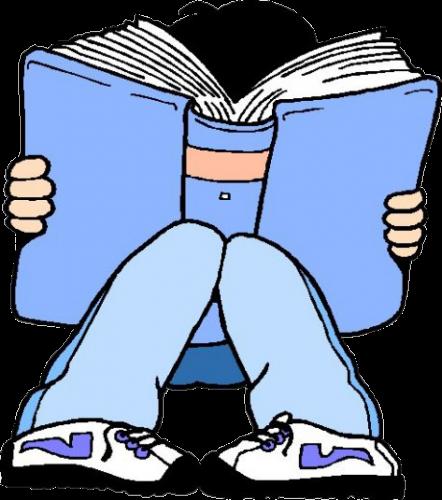 A leitura é fundamental antes dos 10 anos