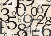 Exames nacionais de matemática 11º ano