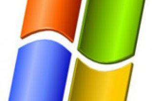 Tutorial manutenção do Windows