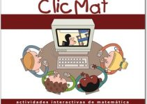 ClicMat - atividades interativas de matemática