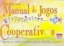 Manual dos jogos cooperativos