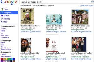 Hackers usam morte de Bin Laden para propagar vírus