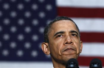 CNN diz que Obama vai revelar a morte de Bin Laden