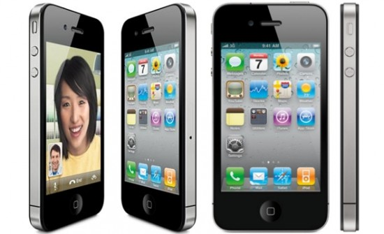 Chinesa troca virgindade por um iPhone 4