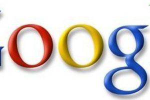 Google ultraspassa os 1 bilião de utilizadores