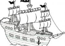 pirata 7