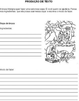 Actividades Português 2