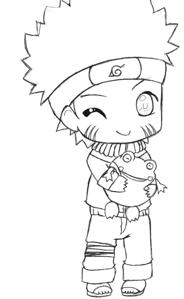 Desenhos Naruto Para Imprimir Colorir New Social Genuardis Portal
