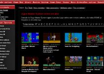 Atari2600.com.br
