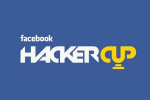 Hacker Cup