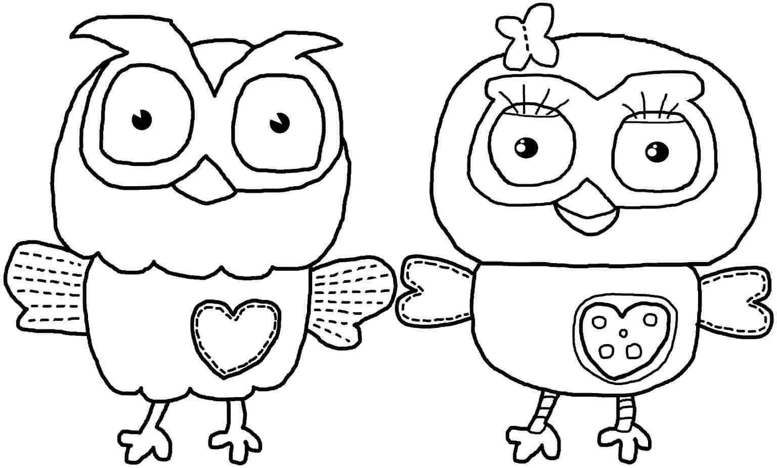 Imagens De Aves E P 225 Ssaros Para Imprimir E Colorir Free Childrens Colouring Sheets