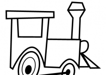 Actividades e fichas sobre meios de transporte