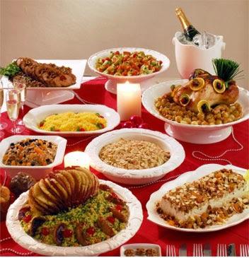 Comidas-de-Natal-tipicas