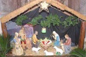 origem e significado dos símbolos Natalícios
