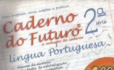 caderno-do-futuro-portugues