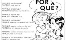 Atividade portugues 4° ano para imprimir -3