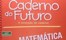 Caderno-do-Futuro-de-Matemática-para-o-4º-ano
