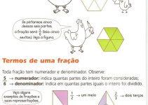 Matemática 5° ano Atividades imprimir (320)