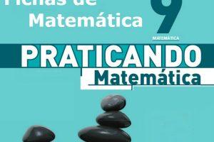 fichas-matematica-9-ano