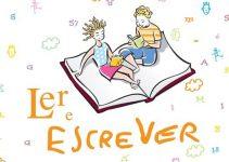 livro-ler-e-escrever