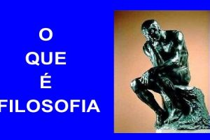 o-que-a-filosofia