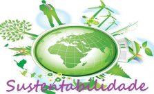 o-que-e-sustentabilidade