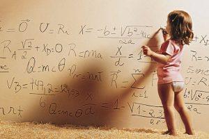 Gifs animadas explicam conceitos matemáticos