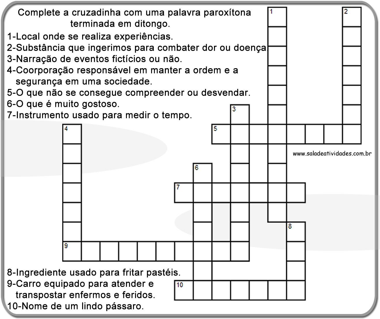 Nivel escolar brasileiro