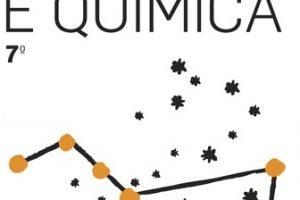 Física e Química 7º Ano - Exercícios Resolvidos