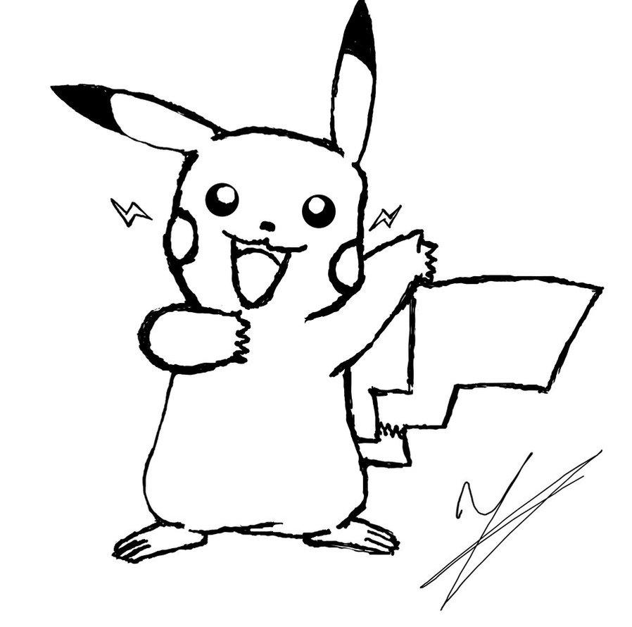 pokemon oras pokedex book pdf