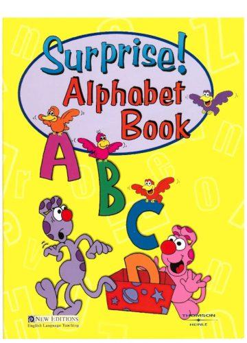 alfabeto em inglês-01