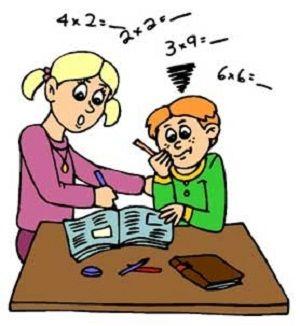 fichas-de-matematica