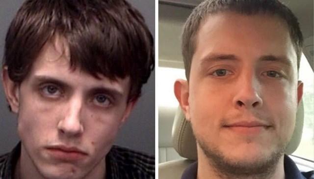 Seis anos longe das drogas