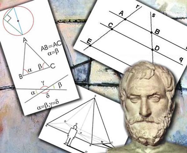 Ficha de trabalho de matemática para o 9º ano