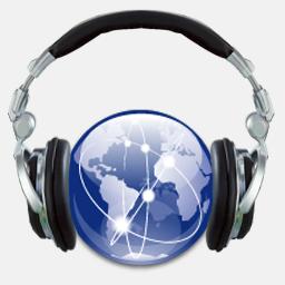 Como criar uma rádio online