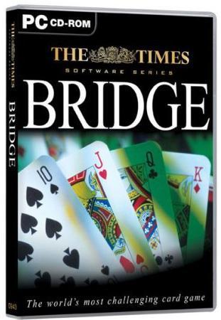 Aprender a jogar bridge