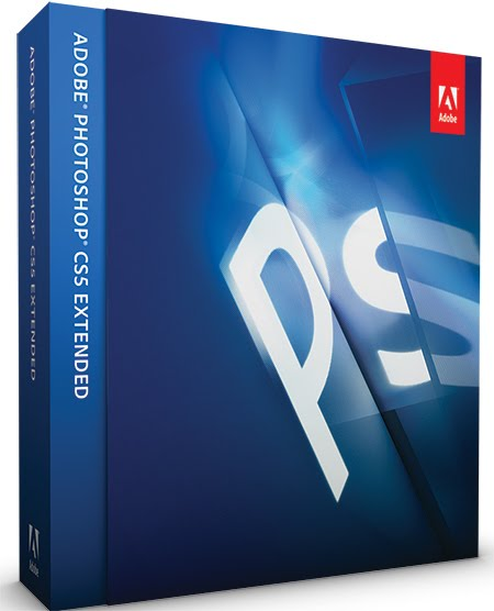 Guia completo para Photoshop CS5