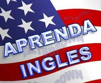 Aprender Inglês