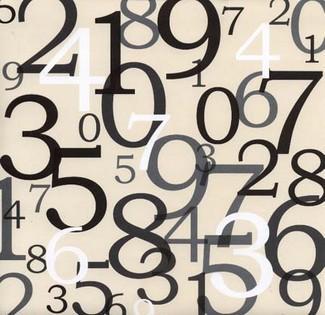 Exames nacionais de matemática 12º ano