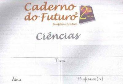 Novo-Caderno-do-Futuro-3º-ano-Ciencias