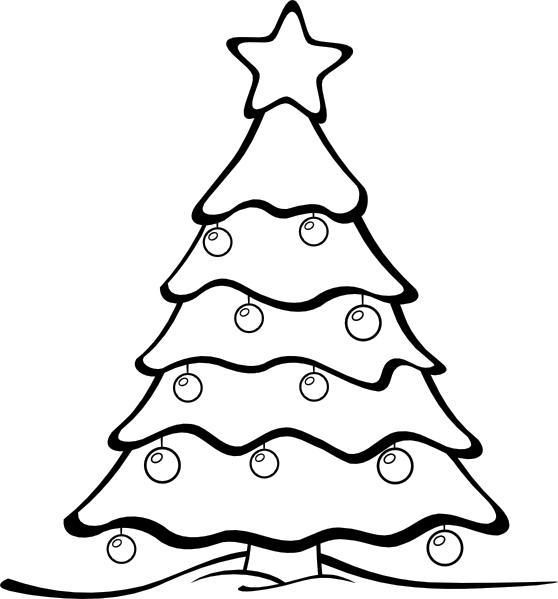 Arvores De Natal Para Imprimir E Colorir 17 Fichas E Atividades