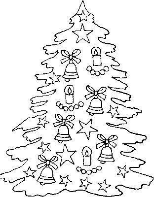Arvores De Natal Para Imprimir E Colorir 24 Fichas E Atividades