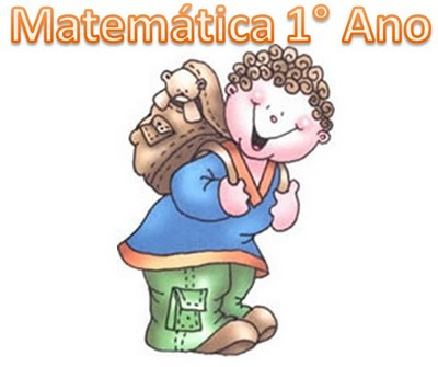 Actividades de matemática 1