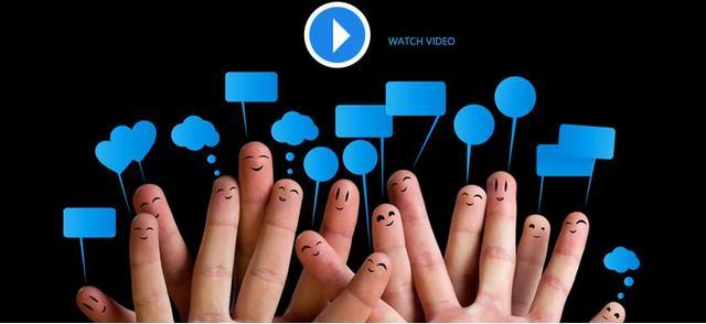 Rede Social para estudantes
