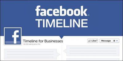 facebook_timeline
