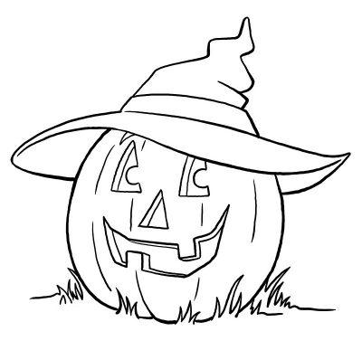 Imagem do Halloween 1