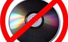Lutra contra a pirataria online