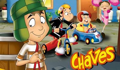 Chaves_(desenho_animado)